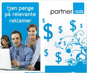 PartnerAds